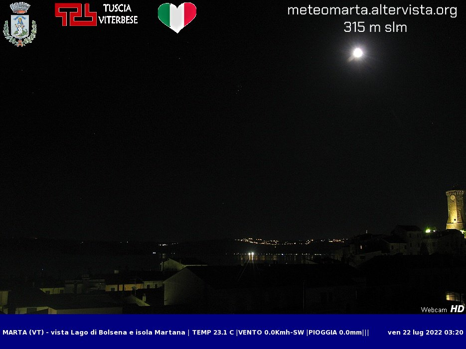 http://www.meteoaltatuscia.it/marta/webcam.php