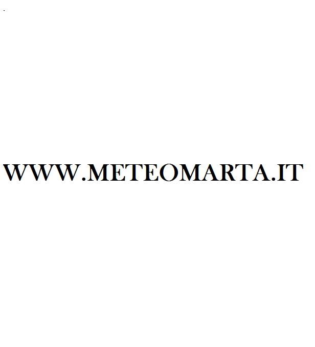 Marta - Vista sul Lago di Bolsena